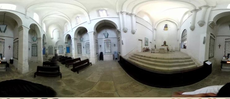 Pater_Noster_church_Entrance-VR-360-cover